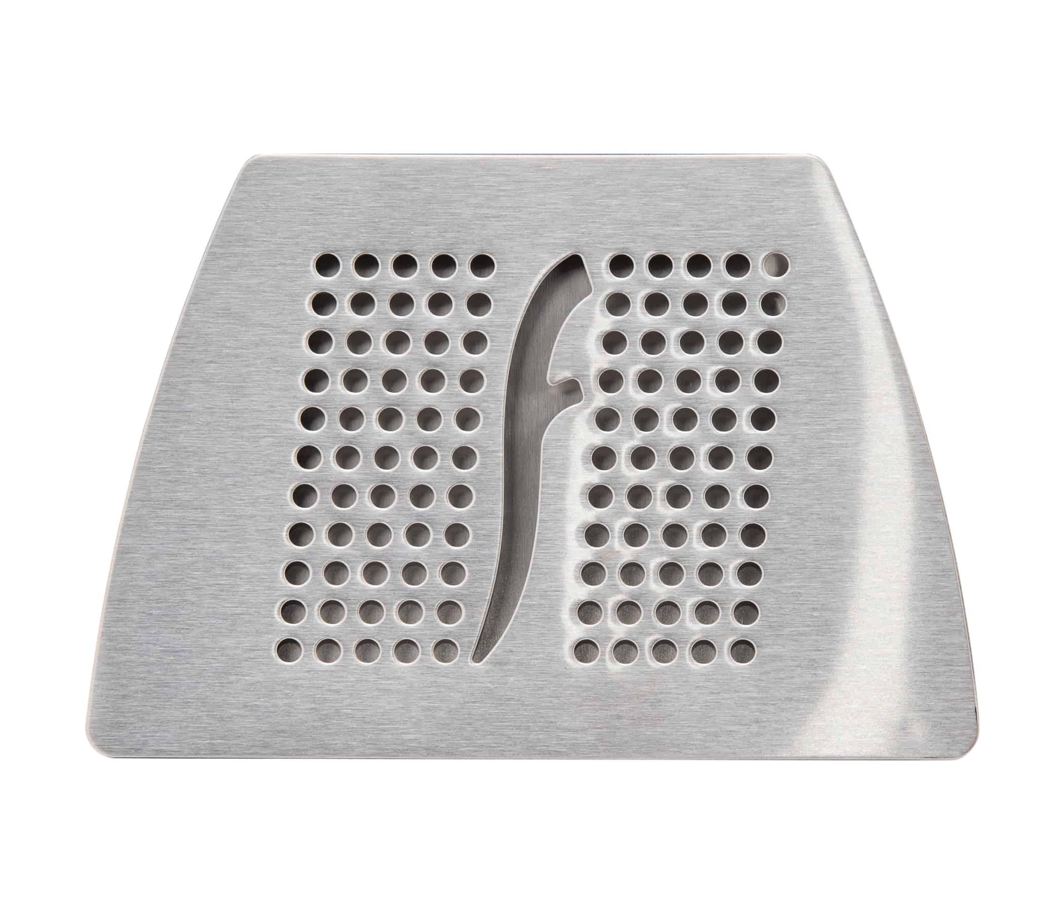 不鏽鋼滴漏盤