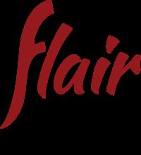 flair_58_logo@4x